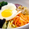 Up to 55% Off Asian-American Lunch for Two