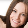 Up to 59% Off Microdermabrasions in High Point