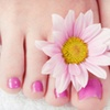 Up to 51% Off Pedicures and Facials in Orleans