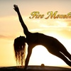 90% Off Hot-Yoga Classes in Vancouver, WA