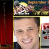 The World Series of Comedy - The Strip: $10 for One Ticket to a World Series of Comedy Show