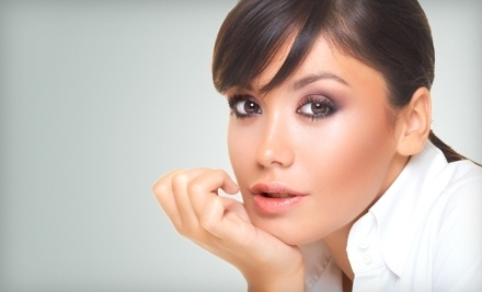 10-Unit Botox Package to Treat Upper Lip Wrinkles (a $330 value) - Youthful Endeavors MedSpa in Clinton
