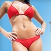 tanstand - Multiple Locations: $15 for One Mystic or VersaSpa Tan at Tan Stand ($30 Value)