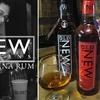 Half Off Rum Distillery Tour