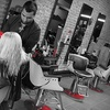 58% Off Hair Services