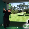 51% Off at Beyond Golf Sports & Spirits