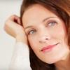 64% Off Microdermabrasions at Premier Dermatology