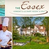 The Essex Resort & Spa - Essex Town: $349 for a Two-Night Vermont Getaway and Cooking Class for Two from The Essex Resort & Spa in Essex (Up to $758 Value)