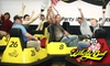 Up to 51% Off WhirlyBall