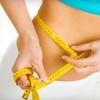 OOB- Simran Medical Spa - Woodward Park: $200 for a 30-Day hCG Weight-Loss Treatment at Simran Medical Spa