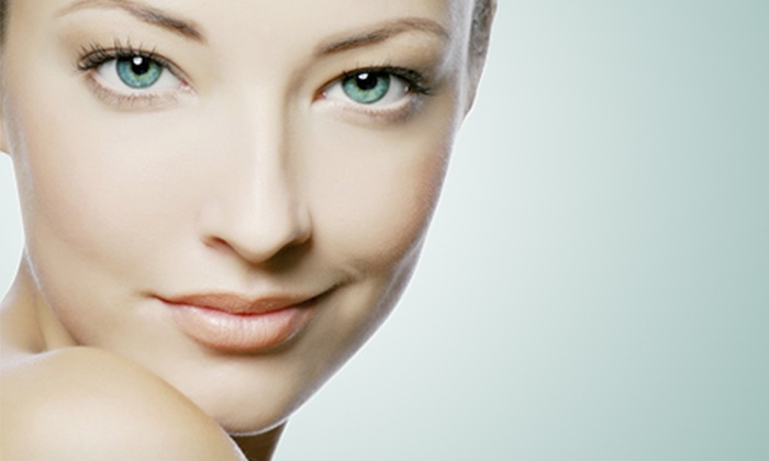 California Laser MedSpa - Multiple Locations: $99 for Two VelaShape Body-Contouring and Cellulite-Reduction Treatments at California Laser MedSpa ($598 Value)