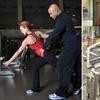 83% Off TELOS Fitness Center