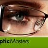 62% Off at Optic Masters