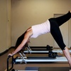 Up to 56% Off at Body by Pilates in Buffalo Grove