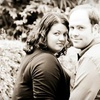 87% Off Engagement Photo Package