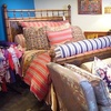 Half off Home Furnishings and Gifts at Acapillow