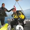 Charter, Scuba, or Snorkel Trip