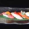 Up to 59% Off at Fushimi Modern Japanese Cuisine & Lounge in Brooklyn