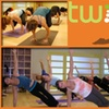 79% Off at Twist Power Yoga
