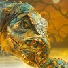 """""""Walking with Dinosaurs"""" – Up to 32% Off"""