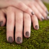 Up to 53% Off at Nails by Jamie at Symmetry Salon Suites
