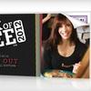 55% Off Book of Free Certificate Book