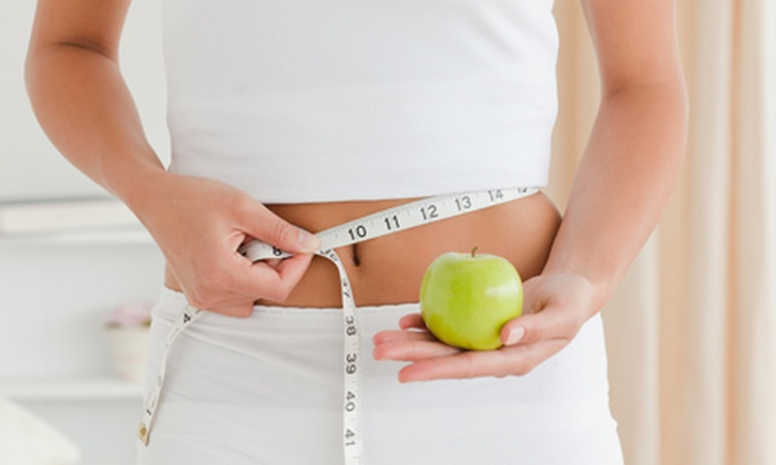 Pinnacle Health and Wellness - Kingwood: $49 for Nutritional Response Testing at Pinnacle Health and Wellness ($120 Value)