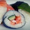 Up to 57% Off at Tachibana Japanese Sushi Bar