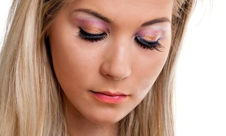 Pack de 8 o 16 sombras de ojos instantáneas en varios colores desde 9,90 €