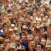 51% Off Beach Brews Beerfest