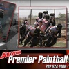 Up to 69% Off All-Day Paintballing