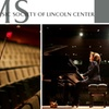 54% Off Three Chamber Music Society Concerts