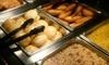 Barnhill's Country Buffet - Jackson: $13 for Two Adult Buffet Dinners and Drinks at Barnhill's Country Buffet in Jackson (Up to $26 Value)