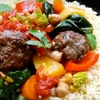 $10 for Indian Cuisine at Jewel of India on Lark