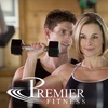 72% Off Group Fitness Classes