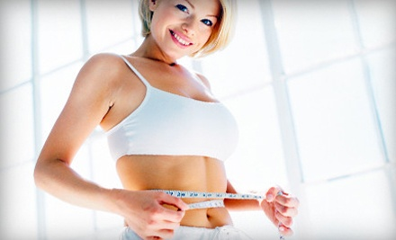 6 Zerona Laser Treatments (a $2,395 total value) - Lee Chiropractic Center in Sarasota