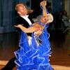 Half Off Group Dance Lessons in North Miami Beach