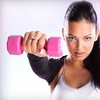 Up to 72% Off Online Classes from Flirty Girl Fitness Live