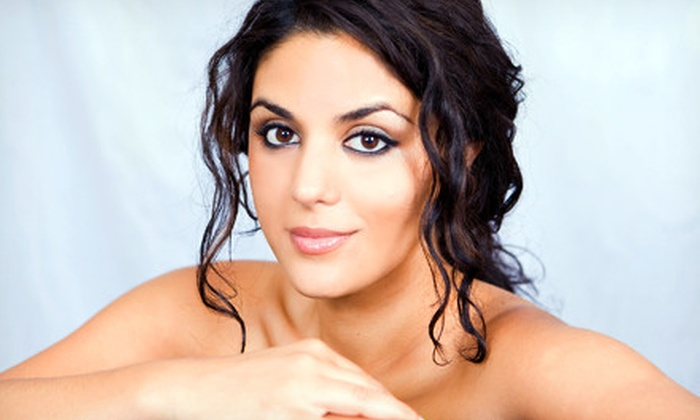 Dermatology Associates, PC - Indianapolis: $59 for a Microdermabrasion Treatment at Dermatology Associates, PC ($125 Value)