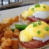 Up to 54% Off Breakfast at Moonstruck Food & Entertainment in South Elgin