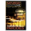 Saturday Night Live: The Best of Commercial Parodies on DVD