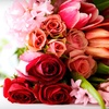 Up to 59% Off Season Arrangement or Flowers & Gifts in Council Bluffs