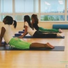 Up to 53% Off Fitness Classes in the Bronx