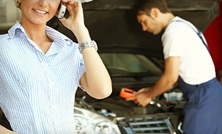 A Plus Transmission Specialists - A Plus Transmission Specialists in Houston