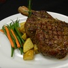 Half Off American Cuisine at Wood Fire Grille in Avon Lake