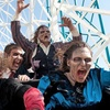 Up to 52% Off Zombie Fright Run – Six Flags Great Adventure