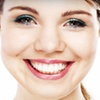 Up to 59% Off Teeth Whitening