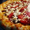 Half Off at Gianfranco Pizza Rustica