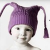 67% Off Children's Photography Session