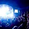 Up to 64% Off Dancefestopia Music Festival